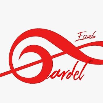 Escuela Gardel