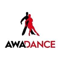 Awa Dance & Fitness