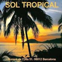 Sol Tropical