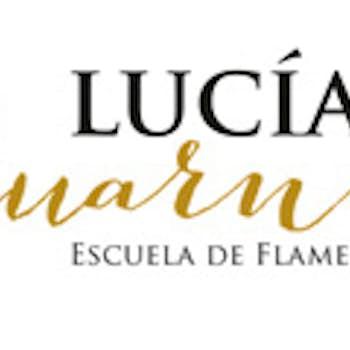 Escuela de Flamenco y Danza Lucía Guarnido