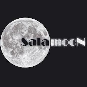Sala Moon Escuela de Baile