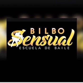Escuela de baile Bilbo Sensual Lemoa