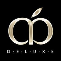 Discoteca Mandarina Deluxe BCN
