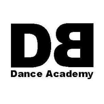 Dancingblast