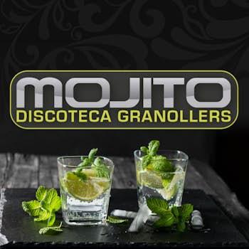 MOJITO Granollers