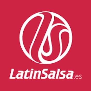 LatinSalsa Mayorazgo
