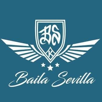 Baila Sevilla
