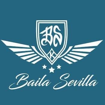 Sevilla Baila Contigo