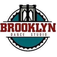 Brooklyn Dance Studio