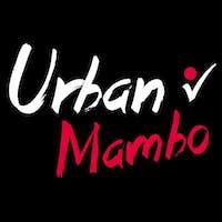 Urban Mambo Escuela de baile