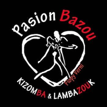 Pasion Bazou - Kizomba y Lambazouk