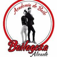 Academia de baile Bailagoza Alicante