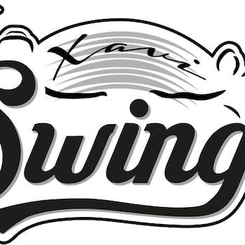 XaviSwing Escola de ball