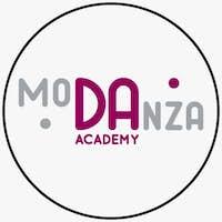 Modanza Academy