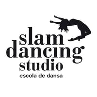 Slam Dancing Studio