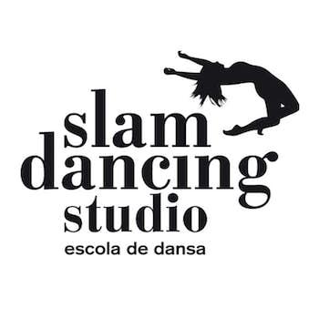 Slam Dancing Studio