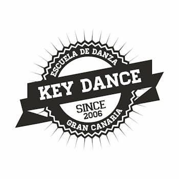 Keydance Escuela de Danza