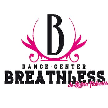 Breathless Dance Center
