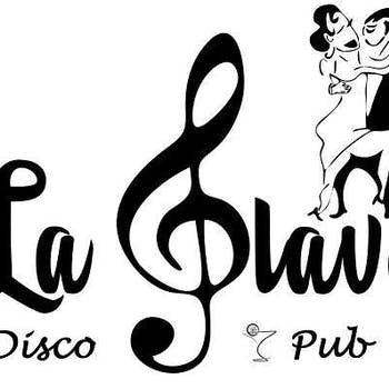 La Clave Disco Pub Teruel