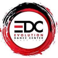 Evolution Dance Center