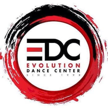 Evolution Dance Center