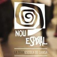 Nou Espiral