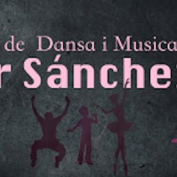 Escola de Dansa i Música Pilar Sánchez