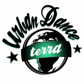 Urban Dance Terra