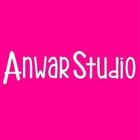 Anwar Studio