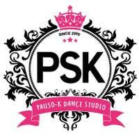 Pauso-K Dance Studio