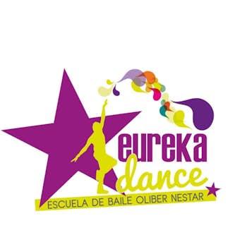 Eureka Dance