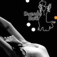 Centro de Flamenco El Duende de la Sole