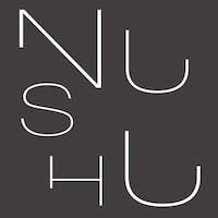 Escuela de baile Nushu