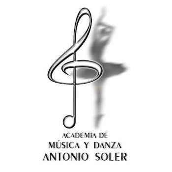 Academia de Música y Danza Antonio Soler