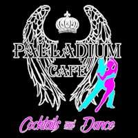 Palladium Café