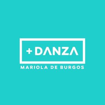 +DANZA Mariola de Burgos