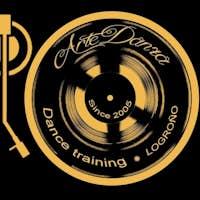 ArteDanza Escuela de baile y Pilates