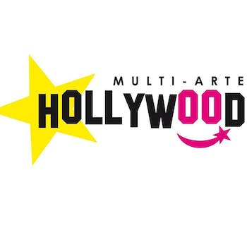 Escuela de Artistas Hollywood