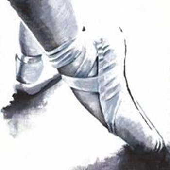 Escuela de danza Cuevas