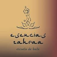 Esencias Zahraa Escuela de baile
