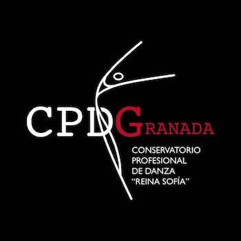 Conservatorio Profesional de Danza José Antonio Ruiz
