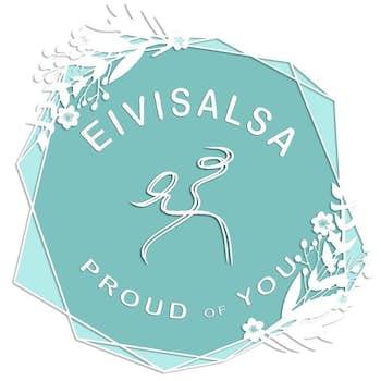 Escuela de Baile EiviSalsa