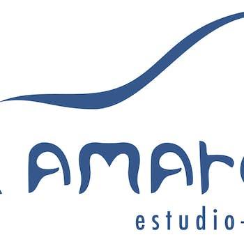 Academia de baile Camargo