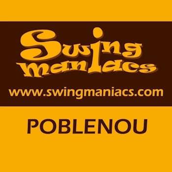 Swing Maniacs - Poblenou