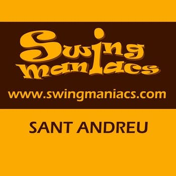 Swing Maniacs - Sant Andreu