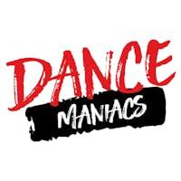 Dance Maniacs - Sants-Les Corts