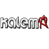 Kalema Social Dance - Escuela de baile