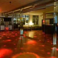 Kalema Social Dance