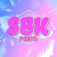 SBK Room Lleida