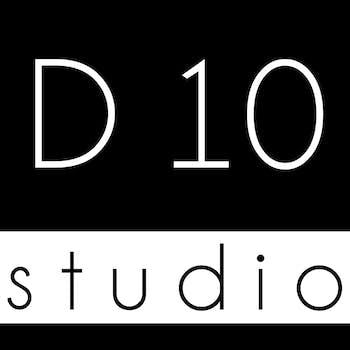 Danza10 Studio
